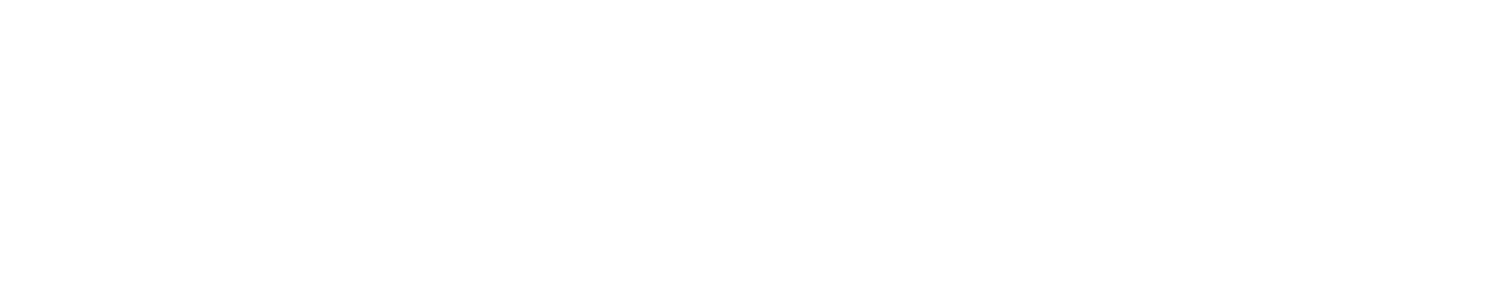 All Capital Gains Tax Solutions